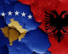 Αλβανία: Ιδρύθηκε η Unique League Μπάσκετ Αλβανίας-Κοσσυφοπεδίου