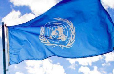 ΟΗΕ: Ανησυχία εκφράζει ο Γενικός Γραμματέας για τα Βαρώσια