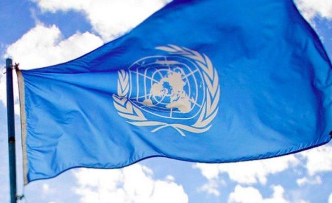 Κύπρος: Το Συμβούλιο Ασφαλείας θα συζητήσει το Κυπριακό και την ανανέωση της εντολής της UNFICYP στις 21 Ιουλίου