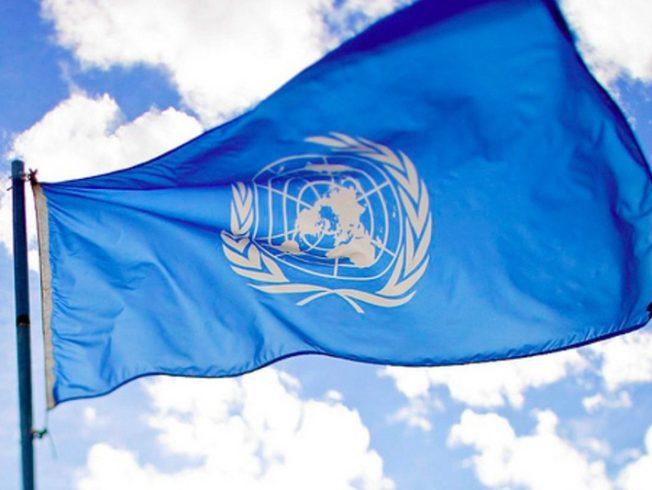 Κύπρος: Την Παρασκευή η ψηφοφορία για την υιοθέτηση του ψηφίσματος του ΣΑ του ΟΗΕ για την UNFICYP