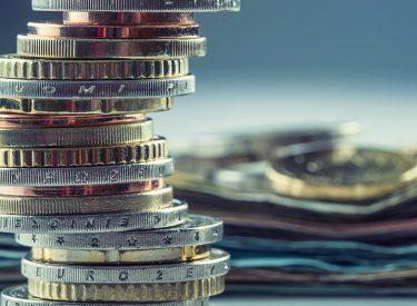 Σλοβενία: ΑΞΕ σημείωσαν αύξηση 4,9% το 2019