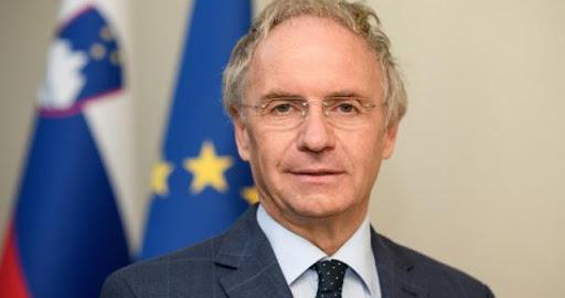 Σλοβενία: Η Εθνοσυνέλευση καλείται να αποφασίσει για το μέλλον του Υπουργού Εσωτερικών