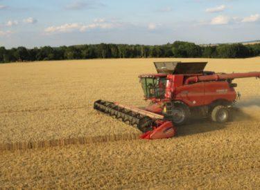 Η Κροατία έχει προετοιμάσει σχεδόν 600 προγράμματα στον αγροτικό τομέα εν αναμονή ευρωπαϊκής χρηματοδότησης