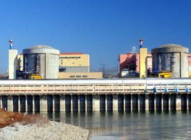 Ρουμανία: Ανοίγει το δρόμο για τη χρηματοδότηση κατασκευής πυρηνικών εργοστασίων, απόφαση του Ευρωπαϊκού Δικαστηρίου