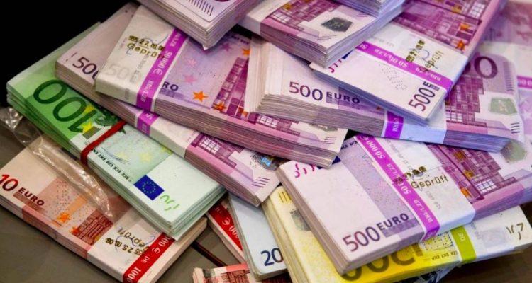 Σλοβενία: Η Κυβέρνηση αναμένει δημοσιονομικό έλλειμμα για τα επόμενα δύο χρόνια