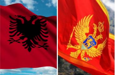 Αλβανία: Συγχαρητήρια επιστολή του Ruçi, στο νέο Πρόεδρο της Βουλής του Μαυροβουνίου