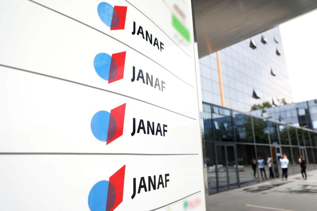 Κροατία: Αρνείται τις κατηγορίες δωροδοκίας ο πρώην Διευθύνων Σύμβουλος της JANAF