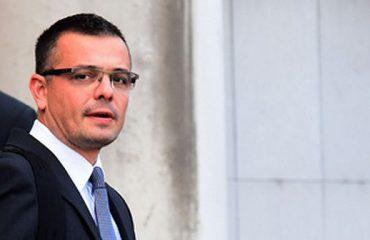 Σερβία: Σε δυο με τρεις εβδομάδες η νέα κυβέρνηση σύμφωνα με τον Nedimović
