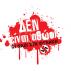 Ελλάδα: Ανακοινώνεται η απόφαση της δίκης της εγκληματικής οργάνωσης της Χρυσής Αυγής
