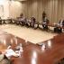Κύπρος: Καταδίκασε τις ενέργειες της Τουρκίας το Εθνικό Συμβούλιο