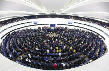 Βουλγαρία: Ευρωβουλευτές του GERB/SDS απέστειλαν επιστολή καταγγέλλοντας την υπηρεσιακή κυβέρνηση