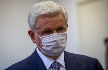 Κροατία: Απαλλάχθηκαν των κατηγοριών Todorić και συνεργάτες