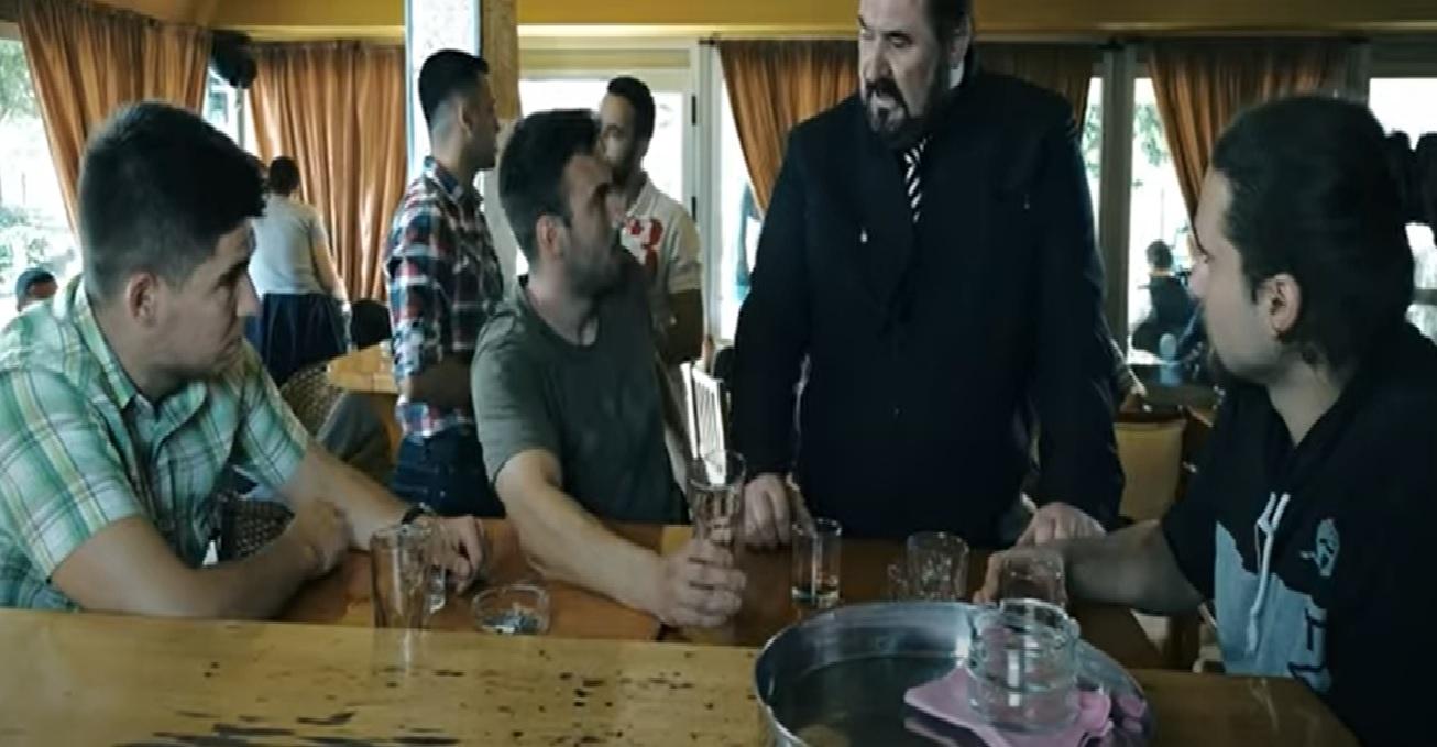 Β-Ε: Απαγόρευση συμμετοχής στις επικείμενες εκλογές για το κόμμα της Ενωμένης Σρπσκα