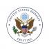 Κοσσυφοπέδιο: Η Αμερικανική Πρεσβεία αποσύρεται από την παρακολούθηση της διαδικασίας για τους Γενικούς Εισαγγελείς