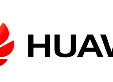 """Η Σλοβενία προσανατολίζεται να χαρακτηρίσει την Huawei """"προμηθευτή υψηλού κινδύνου"""""""