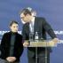 Σερβία: Τη Δευτέρα ανακοινώνεται η σύνθεση της νέας Κυβέρνησης