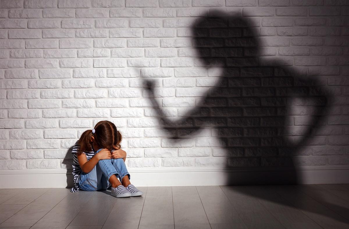 Κροατία: Τα κρατικά ιδρύματα πρόδωσαν τα παιδιά, λέει ο Διαμεσολαβητής για τα Παιδιά
