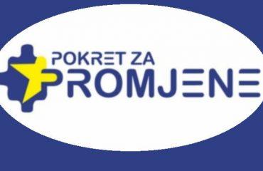 Μαυροβούνιο: Τα κόμματα των νικητήριων συνασπισμών προτείνουν υπουργούς για τη νέα κυβέρνηση