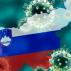 Σλοβενία: Σε κατάσταση επιδημίας για 30 ημέρες ολόκληρη η χώρα