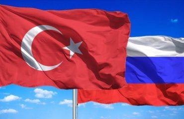 Τουρκία: Οι ΥΦΥΠΕΞ Onal και Bogdanov συζήτησαν για την κατάσταση σε Συρία και Λιβύη