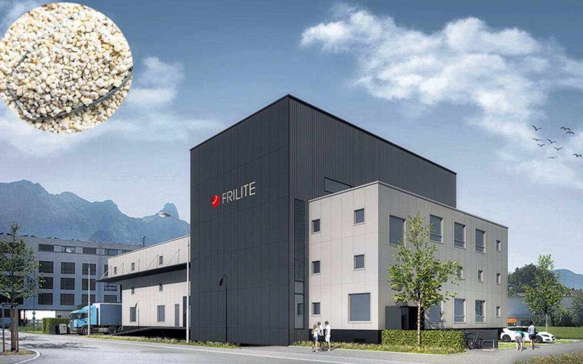 Κροατία: Επένδυση 6,6 εκατομμυρίων ευρώ σε νέο εργοστάσιο από Ελβετική εταιρεία