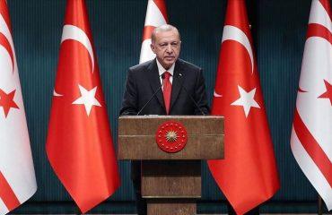 Τουρκία: Εφικτή η δημιουργία μιας Ισλαμικής Megabank, δήλωσε ο Erdogan στη D-8