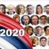 Σερβία: Την Τετάρτη θα συγκροτηθεί η νέα Κυβέρνηση