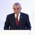 Αλβανία: Συγχαρητήρια επιστολή Ruçi για την Ημέρα της Δημοκρατίας στην Τουρκία