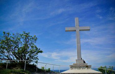 Σλοβενία: Οι επίσκοποι προειδοποιούν για τον «κίνδυνο μιας αυξανόμενης κουλτούρας αδιαφορίας για την ανθρώπινη ζωή»