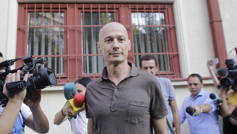 Ρουμανία: Στη φυλακή μετά την τελεσίδικη καταδίκη του ο πρώην Πρόεδρος της Βουλής
