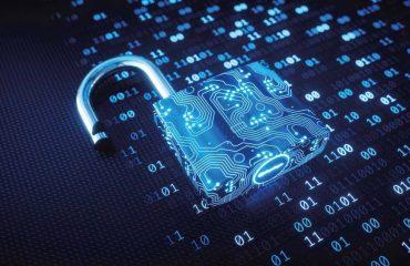 Β-Ε: Η αποστολή του ΟΑΣΕ πραγματοποίησε διαδικτυακή έκθεση IT και Cybersecurity Fair
