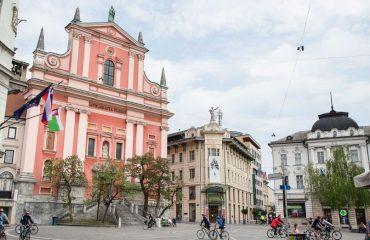 Σλοβενία: Πρόσκληση στα μικρά κόμματα της αντιπολίτευσης να προσχωρήσουν σε εναλλακτική κυβέρνηση