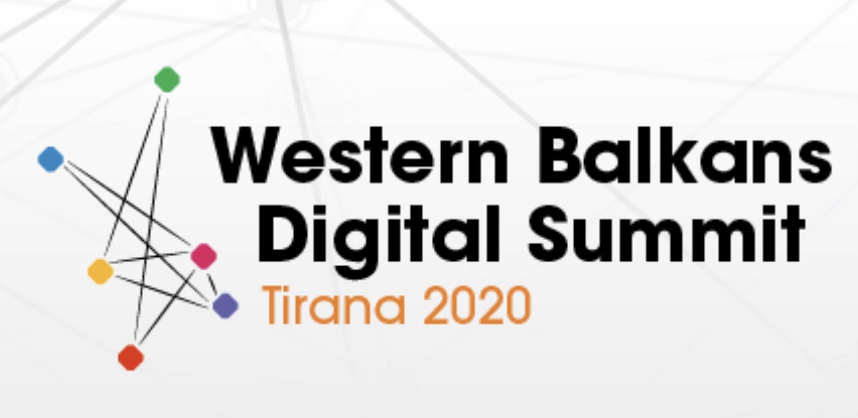 Αλβανία: Περιφερειακή δέσμευση για κοινή ψηφιακή ατζέντα στα Δυτικά Βαλκάνια ζήτησε ο Rama
