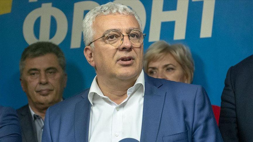 Μαυροβούνιο: Βήματα προόδου για τη νέα κυβέρνηση