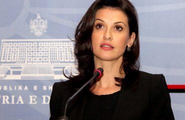 """Αλβανία: Εγκρίθηκε η """"Συνθήκη έκδοσης Αλβανίας-ΗΠΑ"""""""