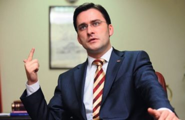 Selaković: Ο BSEC θα αγωνιστεί για την ανάπτυξη και υλοποίηση έργων
