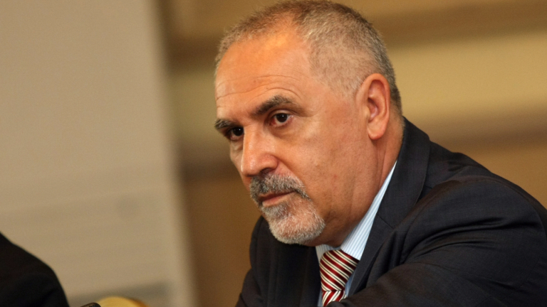 Kyuchukov: Με το μπλοκάρισμα, η Σόφια προκαλεί αντιβουλγαρικά συναισθήματα και απομονώνεται στην ΕΕ