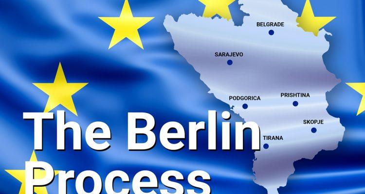 Συμπεράσματα Συνόδου Κορυφής: Οι ηγέτες των Δυτικών Βαλκανίων παραμένουν αφοσιωμένοι στην περιφερειακή συνεργασία