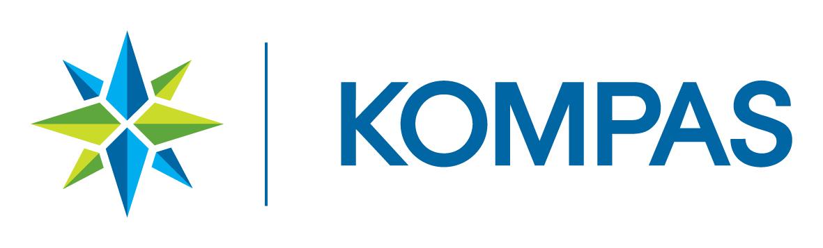 Σλοβενία: Η Springwater Capital εξαγόρασε την Ταξιδιωτική Εταιρεία Kompas