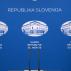 Σλοβενία: Η κυβέρνηση παρατείνει την Kατάσταση Eπιδημίας για 30 ημέρες