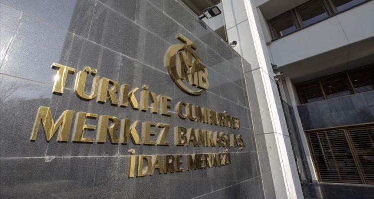 Η Κεντρική Τράπεζα της Τουρκίας διατηρεί σταθερά τα επιτόκια