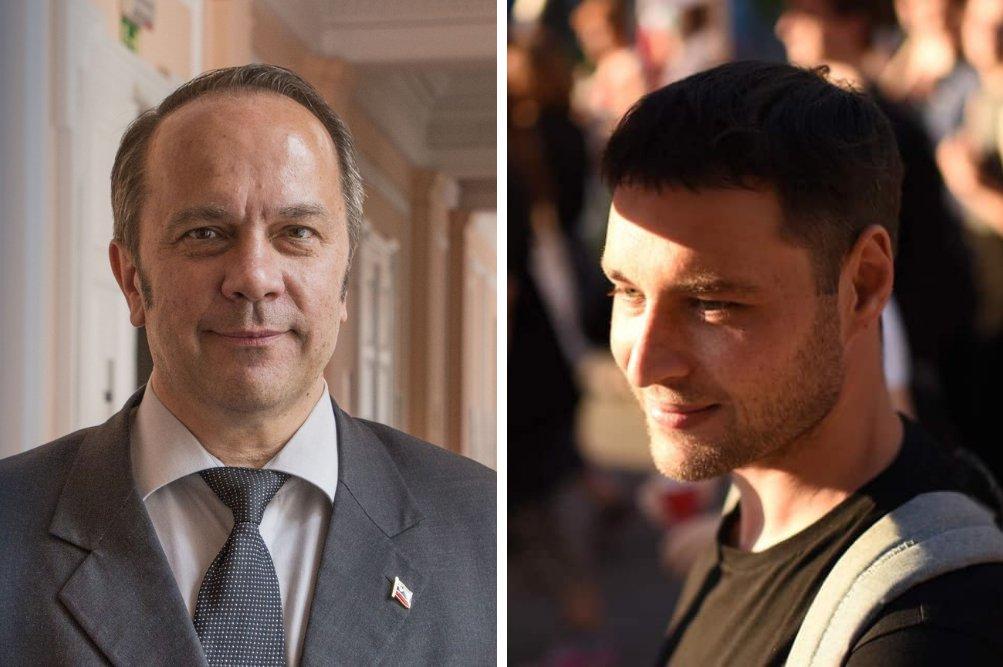 Σλοβενία: Κορυφώνεται η κόντρα κυβέρνησης και αντιπολίτευσης