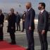 Αλβανία: Τιμήθηκε από την πολιτειακή και πολιτική ηγεσία η Ημέρα της Απελευθέρωσης