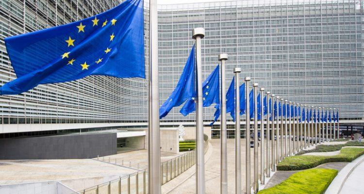 Βόρεια Μακεδονία: Την Πέμπτη η ετήσια έκθεση προόδου της ΕΕ με ή χωρίς την τροπολογία κατά της Βουλγαρίας