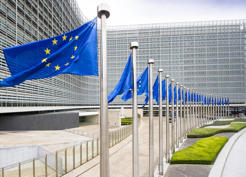 Τουρκία: Ανησυχία εκφράζει η ΕΕ για τα γεγονότα στο πανεπιστήμιο Boğaziçi