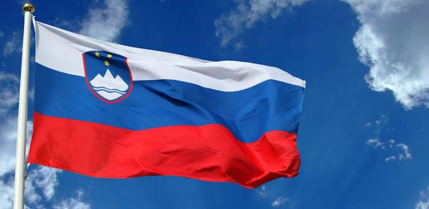Σλοβενία: Υποχώρηση της οικονομίας κατά 6% σε ετήσια βάση