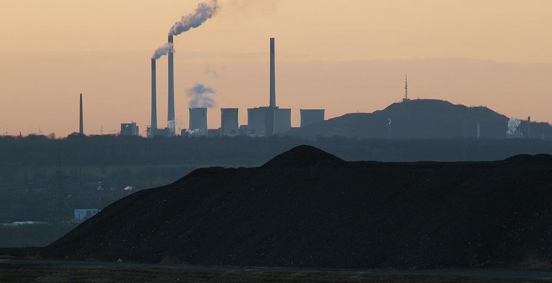 Στο Ευρωπαϊκό Δικαστήριο στέλνει η ΕΕ την Βουλγαρία για την ατμοσφαιρική ρύπανση