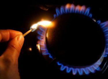 Β-Ε: Διαφοροποίηση εναντίον πολιτικής στην παροχή φυσικού αερίου