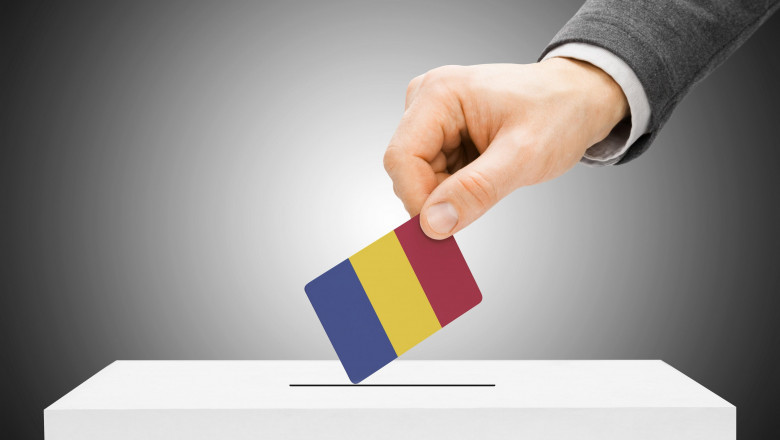 Ρουμανία: Κατακερματισμένο το πολιτικό τοπίο μετά τις εκλογές της 6ης Δεκεμβρίου