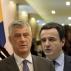 Κοσσυφοπέδιο: Άγνωστη η ημερομηνία των πρόωρων εκλογών, γνωστοί οι πρωταγωνιστές